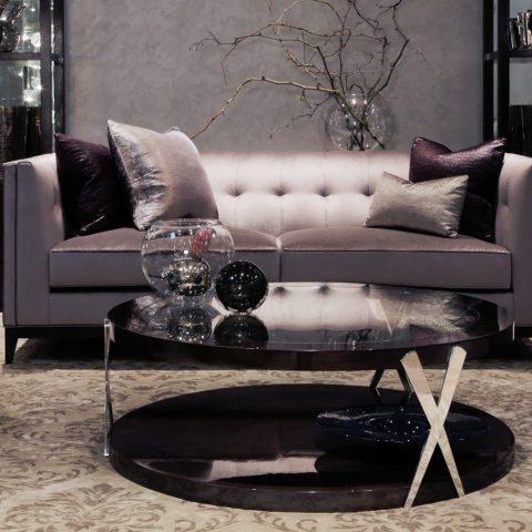 04-bespoke-upholstery